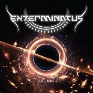 Exterminatus — Laniakea (2018)