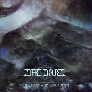 Daedius — Of Chaos And Resurgence (2018)