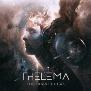 Thelema — Circumstellar (2018)