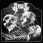 Arsis — Visitant (2018)