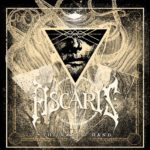 Ascaris — The Raised Hand (2018)