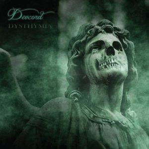 Devcord — Dysthymia (2018)