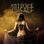 The Artifice Precept — Premonition (2018)