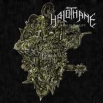 Halothane — A False Reality (2018)