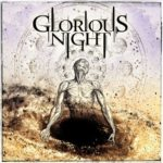 Glorious Night — Glorious Night (2018)