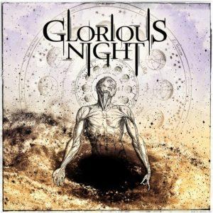 Glorious Night — Glorious Night (2018)