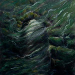 Barús — Drowned (2018)