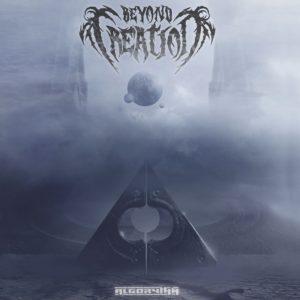Beyond Creation — Algorythm (2018)