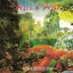 Will 'O' Wisp — Enchiridion (1997)