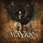 Mayan — Dhyana (2018)