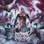 Post Mortal Possession — Perpetual Descent (2018)