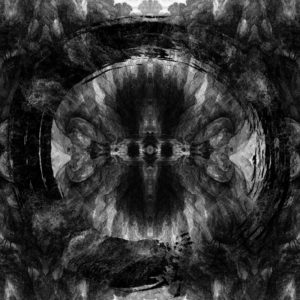 Architects — Holy Hell (2018)