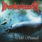 Phantasmagory — Odd Sounds (1999)