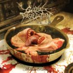 Cattle Decapitation — Medium Rarities (2018)
