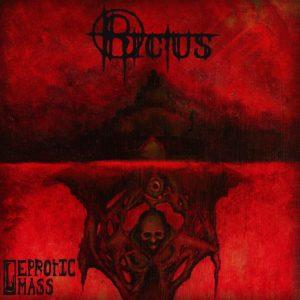 Rictus — Leprotic Mass (2018)