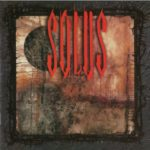 Solus — Universal Bloodshed (1999)