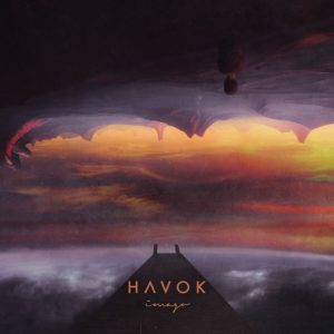 Havok — Imago (2018)
