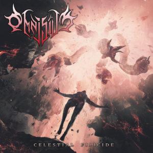 Omnisium — Celestial Filicide (2018)