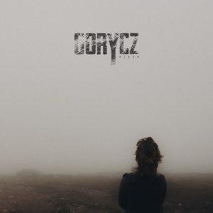 Gorycz — Piach (2018)
