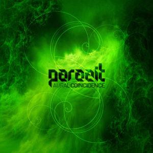 Parazit — Aural Coincidence (2018)