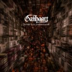 Oakhaart — Parallel To An Endless Dream (2018)