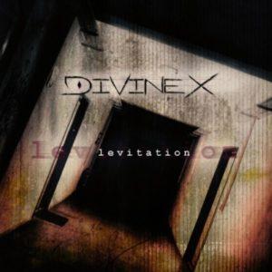 Divine X — Levitation (2018)