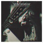 Steorrah — The Altstadt Abyss (2018)