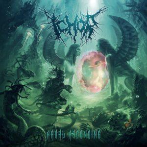 Ichor — Hadal Ascending (2018)