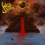 Well Of Sacrifice — Primal Conquest (2018)
