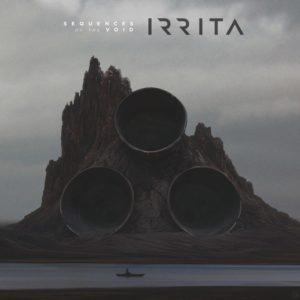 Irrita — Sequences Of The Void (2018)