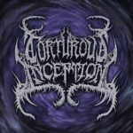 Torturous Inception — Arcane Dominion (2018)