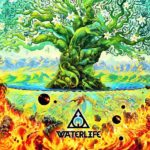 Waterlife — Waterlife (2018)