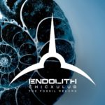 Endolith — Chicxulub — The Fossil Record (2019)