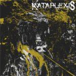 Kataplexis — Kataplexis (2018)