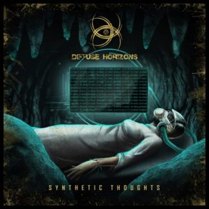 Diffuse Horizons — Synthetic Thoughts (2019)