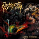 Fecundation — Morte Cerebral (2019)