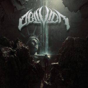 Oblivion — Oblivion (2019)