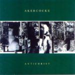 Akercocke — Antichrist (2007)