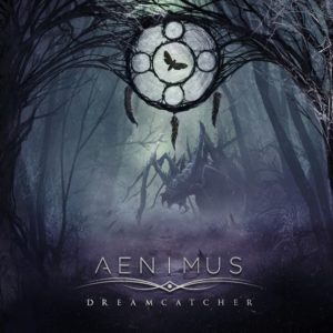 Aenimus — Dreamcatcher (2019)