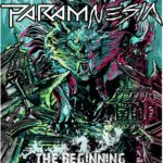 Param-Nesia — The Beginning (2019)