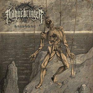 Plaguebringer — Diabolos (2019)