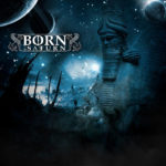 Born In Saturn — Born In Saturn (2019)