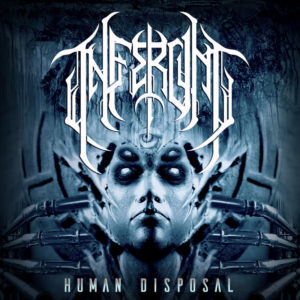 Inferum — Human Disposal (2019)