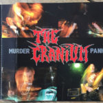 The Cranium — Murder Panic (2002)