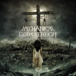 Mechanical God Creation — The New Chapter (2019)