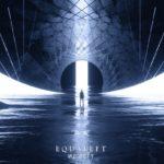 Equaleft — We Defy (2019)