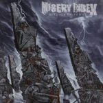 Misery Index — Rituals Of Power (2019)