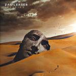 Zac Leaser — Effigies (2019)