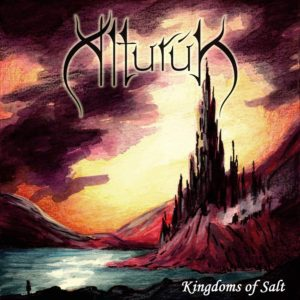 Alturúk — Kingdoms Of Salt (2019)