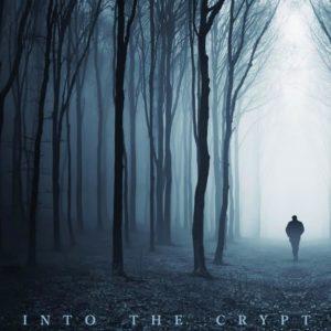 Noir — Into The Crypt (2019)